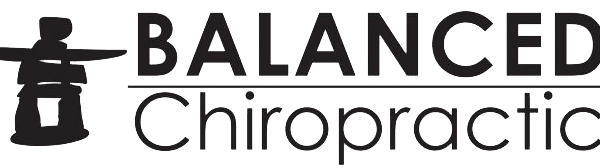 Balanced-Chiropractic-Ohio-logo