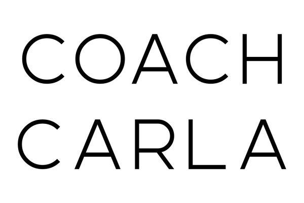 Coach+Carla+logo+final_-01