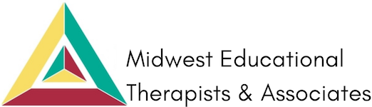 Midwest-Educational-Therapists-Associates-2