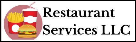 Restaurant-Services-LLC
