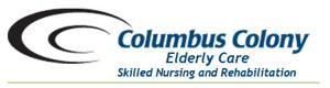 columbus-colony-elderly.jpg