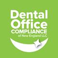 dental-compliance_logo-120x120-1