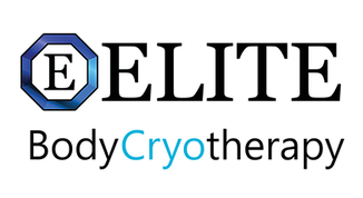elite body cryo logo