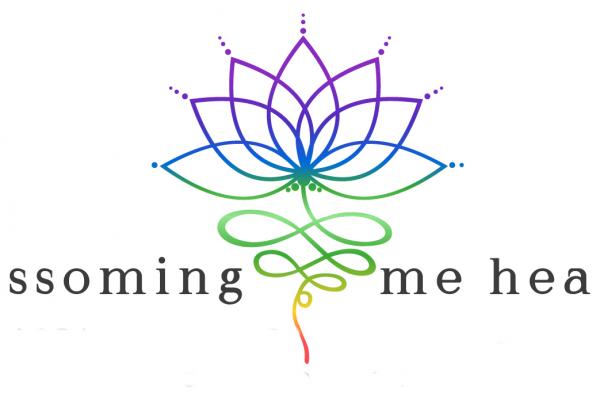 logo-100-copy.jpg
