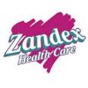zandex-health-care-corp-squarelogo-1461828844779