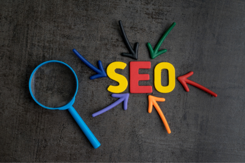 Successful Search Submission & SEO