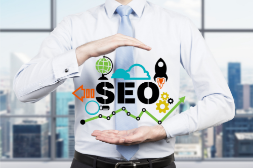 The 3 W'S Of SEO In Columbus