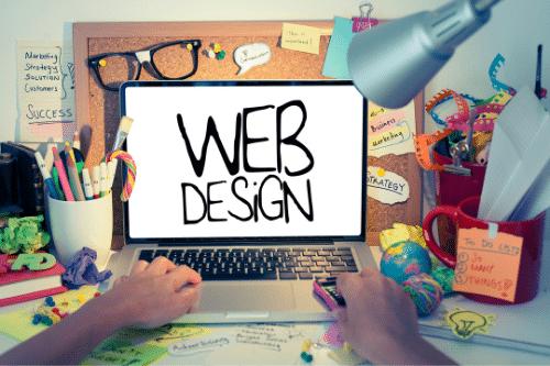 columbs-web-design
